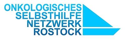 Onkologisches Selbsthilfe-Netzwerk Rostock